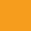 icona-heatco-kompleksowa-budowa